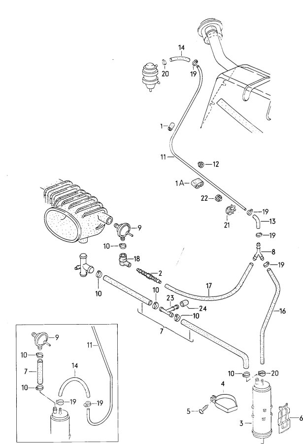 Service manual [Steps To Remove Evaporator In A 2009 Buick