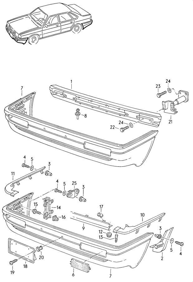 Engine Diagram For 93 Hyundai Scoupe 93 Hyundai Tiburon