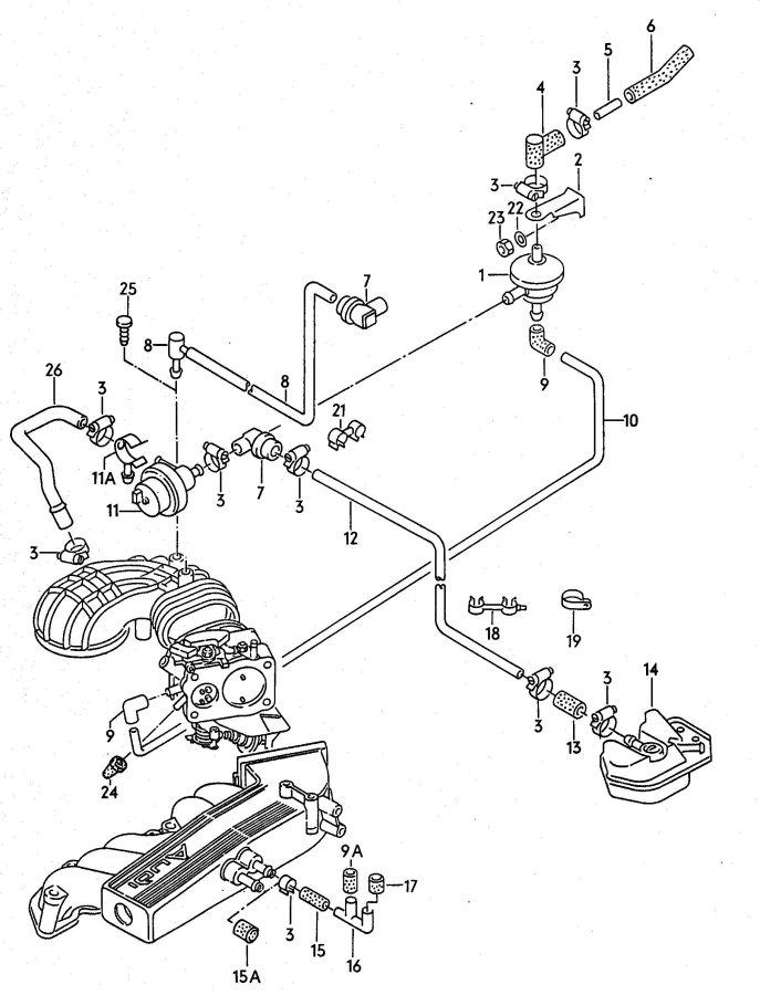 Mazda Tribute Cabin Fuse Box. Mazda. Auto Fuse Box Diagram