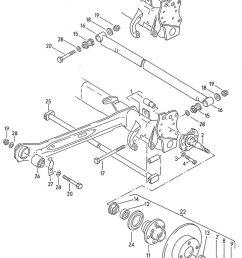 2002 oldsmobile bravada parts manual imageresizertool com 2002 aurora fuse box diagram mars diagram [ 1720 x 2418 Pixel ]