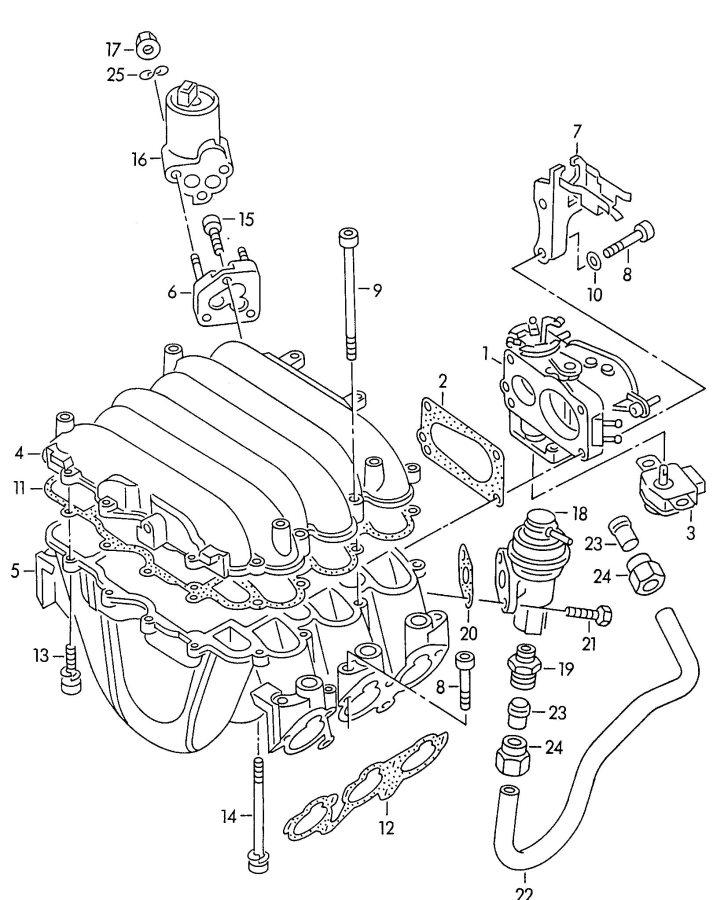 toyota rav4 exhaust system diagram basic motorcycle wiring intake manifold diagram, intake, free engine image for user manual download