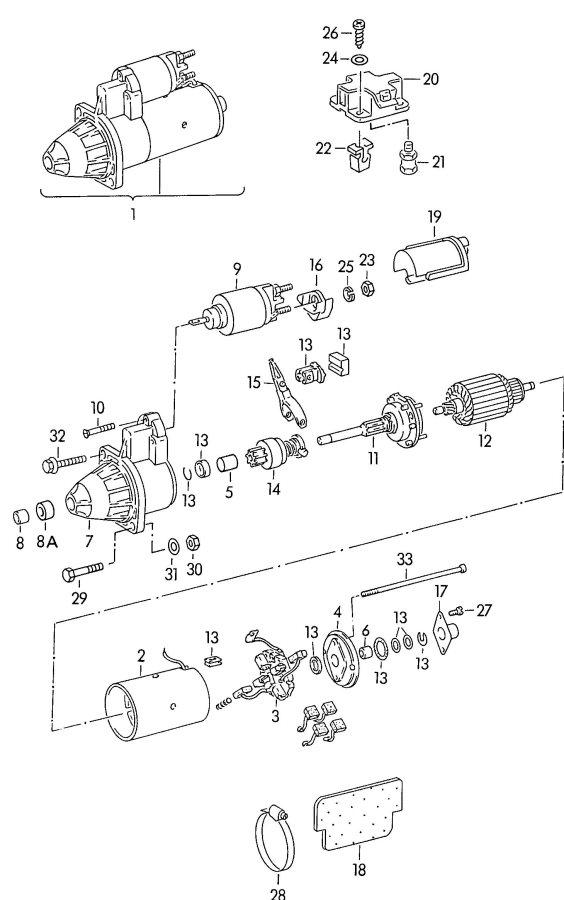 2001 Audi A8 Fuse Box. Audi. Auto Wiring Diagram