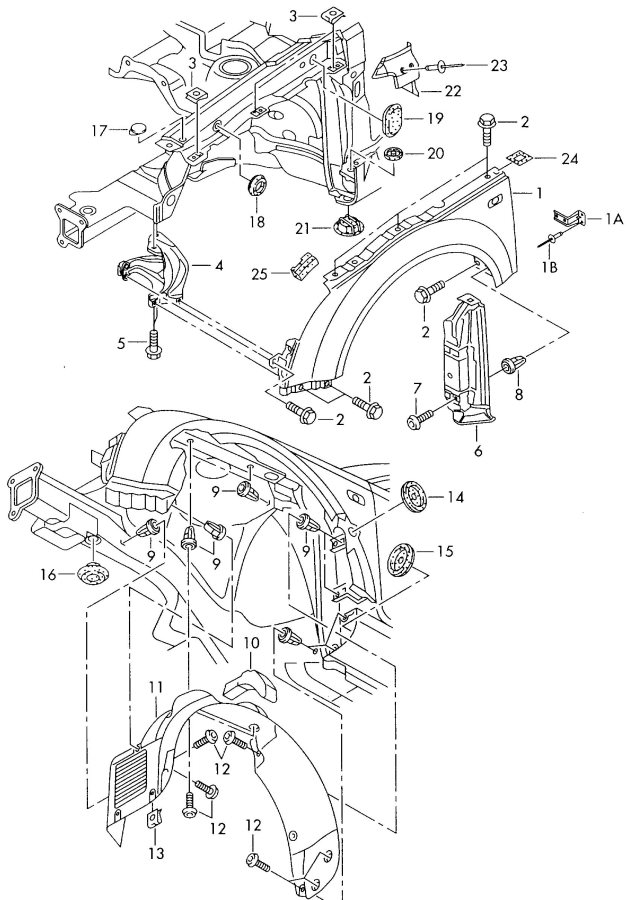 2002 Lexu Rx300 Wiring Diagram