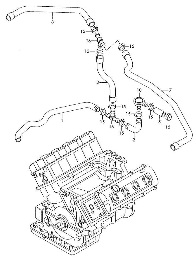 Audi S4 Parts Diagram Firewall. Audi. Auto Wiring Diagram