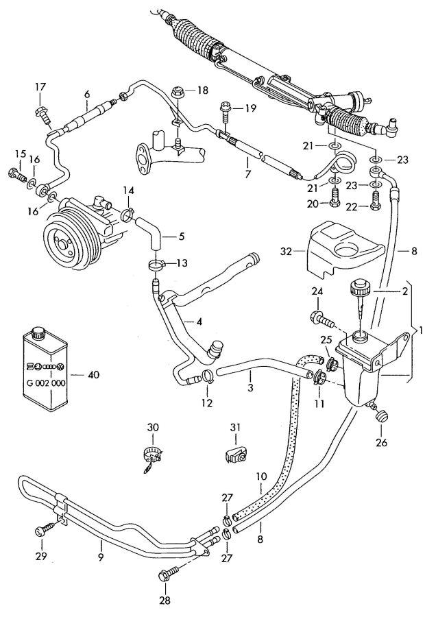 Wiring Diagram Audi B Schemes. Audi. Auto Wiring Diagram