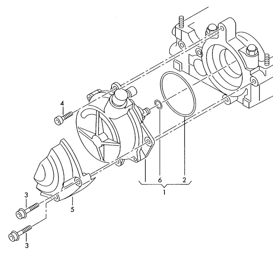 1997 Audi A6 Quattro Fuse Box Diagram Audi A6 2.8 Engine