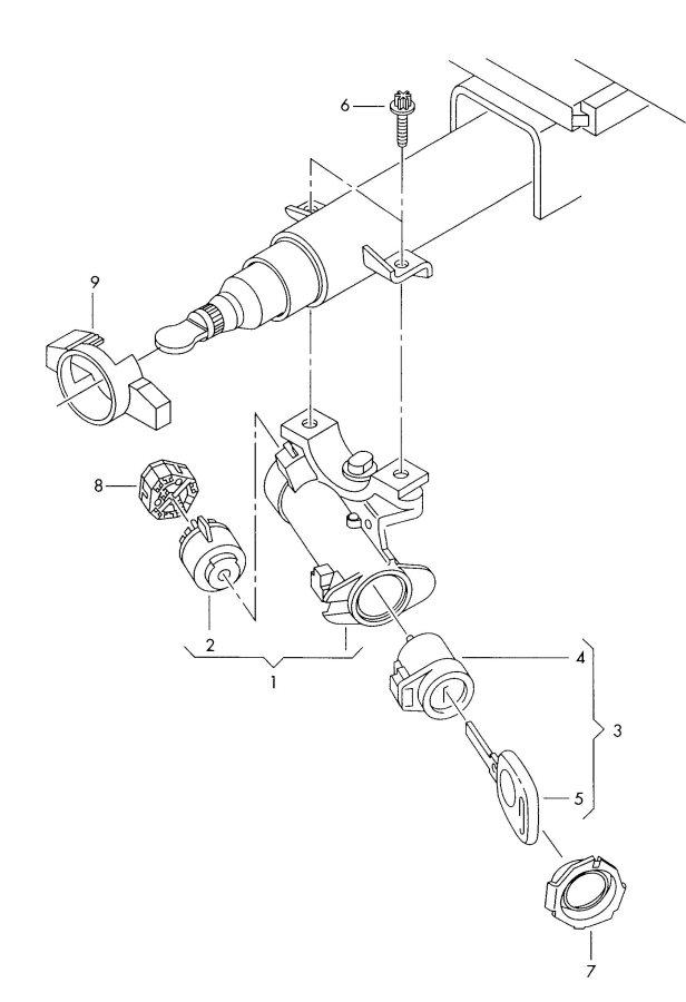 Audi Manual Vs Tiptronic