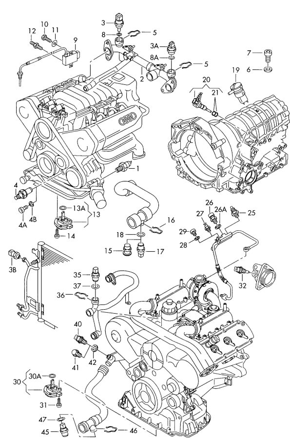Mazda Mx 3 Rear Wiring Harness. Mazda. Auto Wiring Diagram