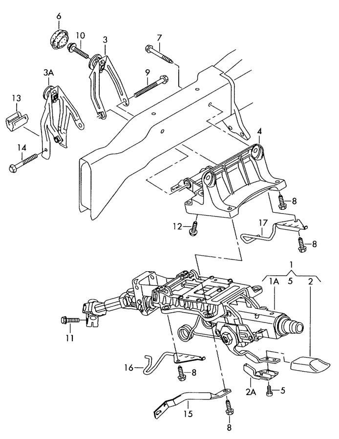Chrysler 3 3 V6 Engine Diagram Electrical Circuit Electrical