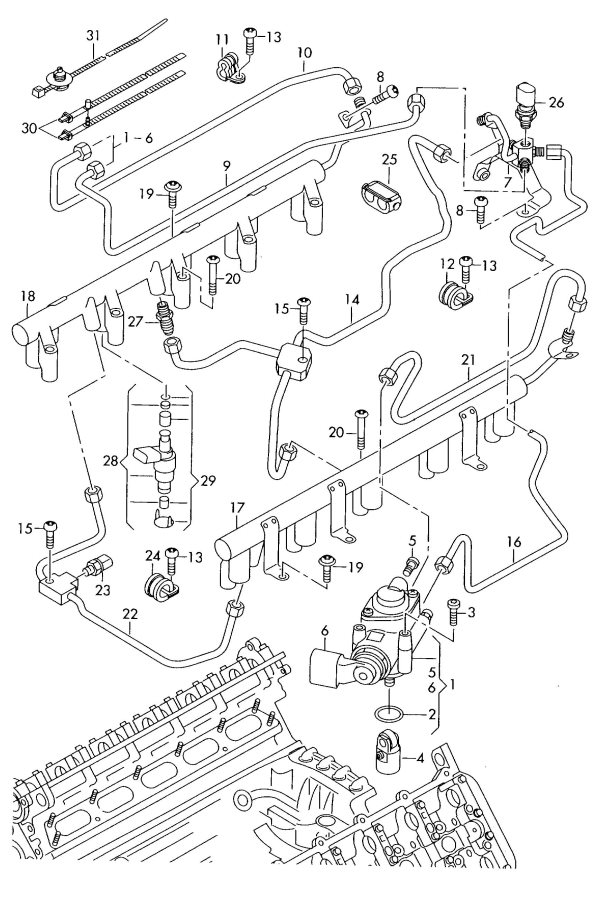 87 Corvette Engine Specs. Corvette. Auto Wiring Diagram
