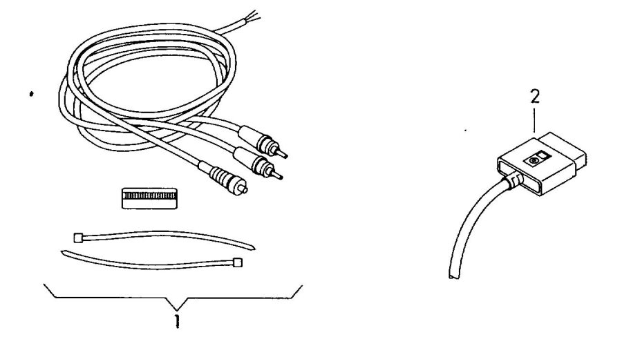 usb stick wiring diagram