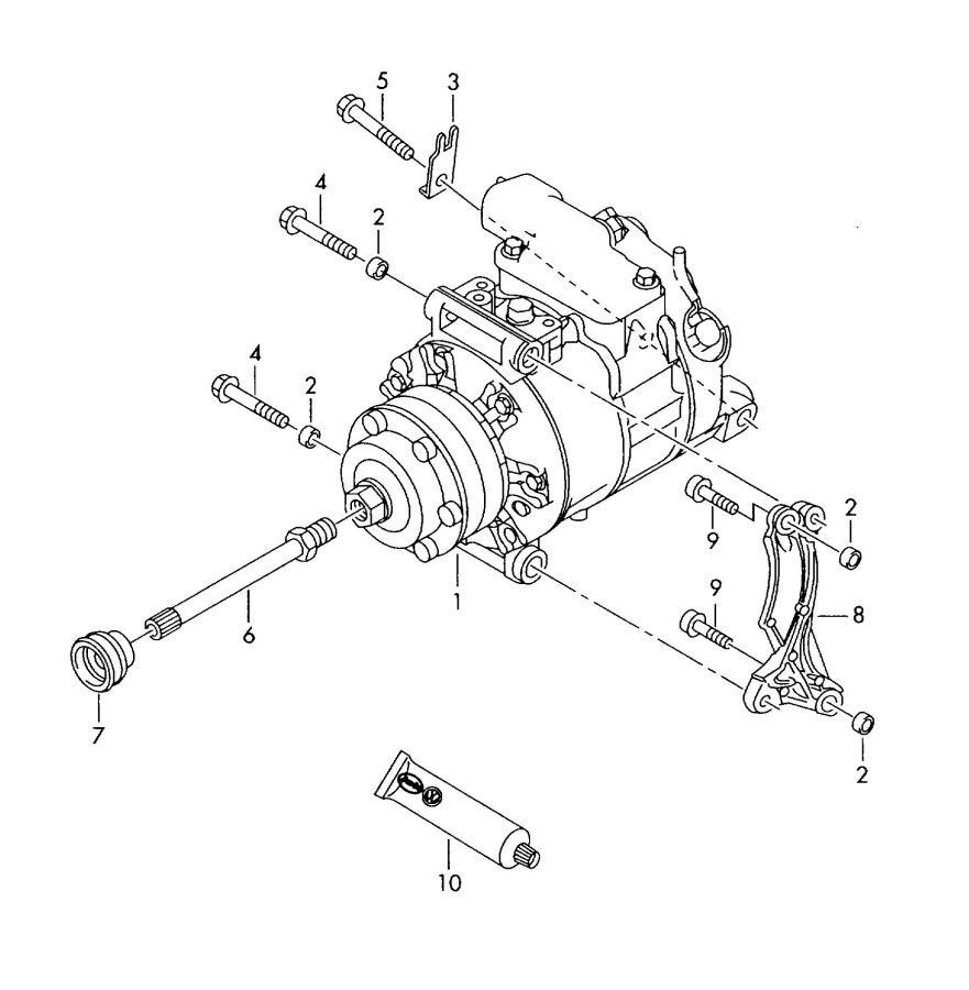 Ge Ptac Wiring Diagram Heatcraft Wiring Diagram Wiring
