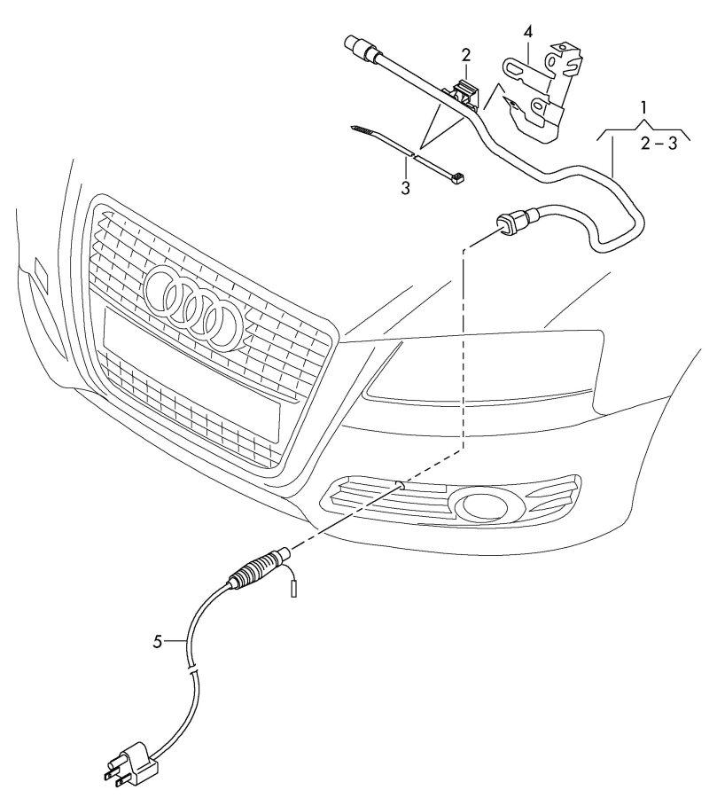 Wiring Diagram Daihatsu Espass
