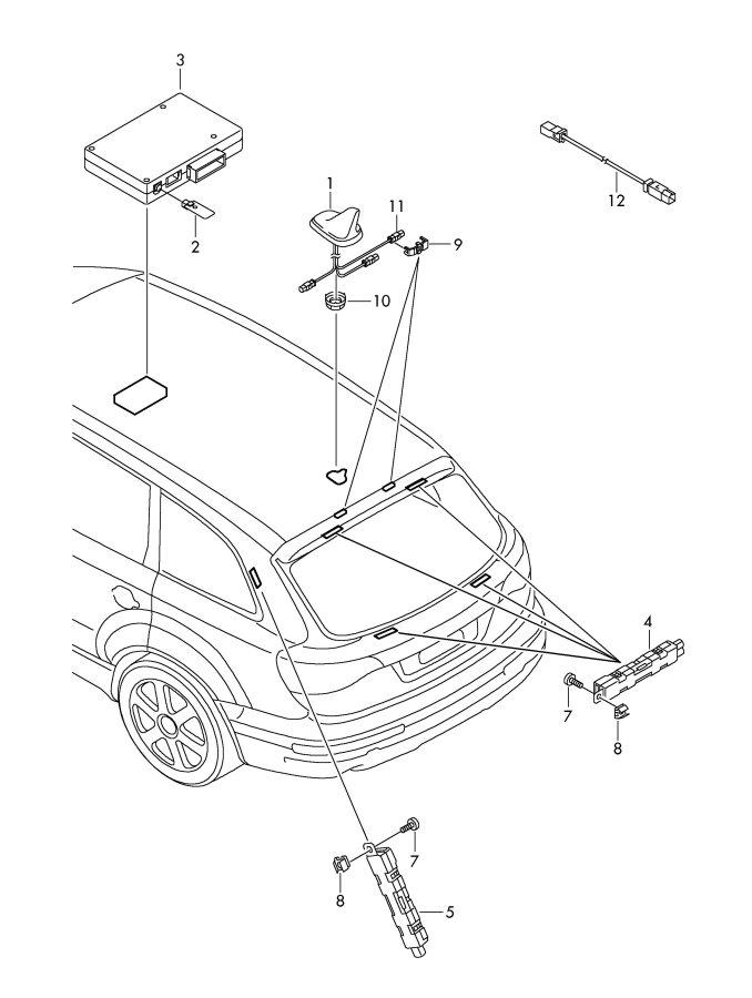 Httpsgedong Herokuapp Compost2004 Jeep Wrangler Wire Diagram