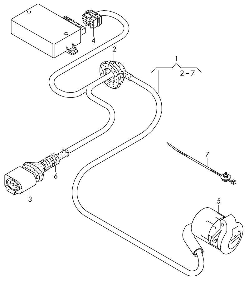 honda prelude speaker wiring diagram guitar jack socket hitch harness for 2015 mini cooper, hitch, free engine image user manual download