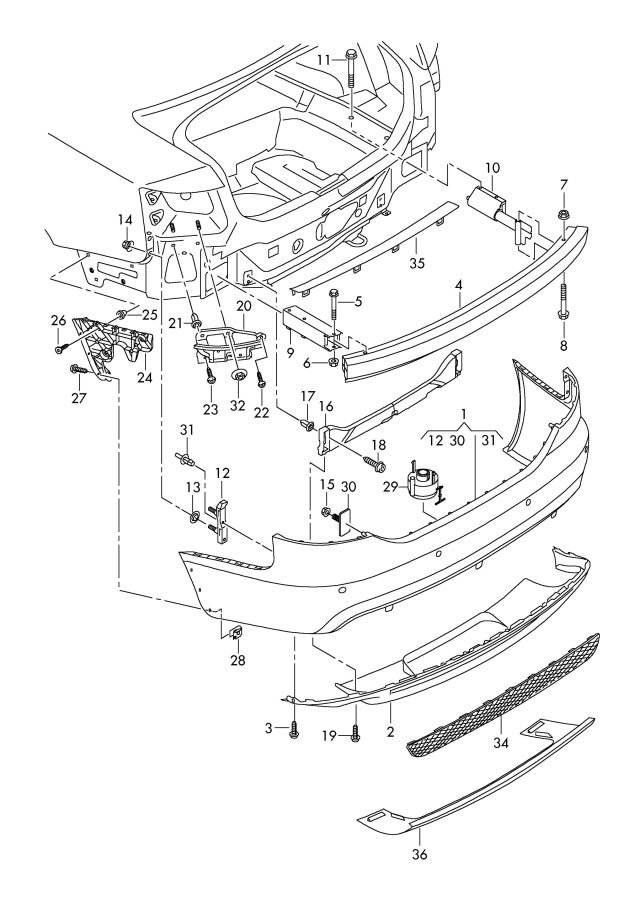 Audi S4 Exhaust Diagram Nissan Armada Exhaust Diagram