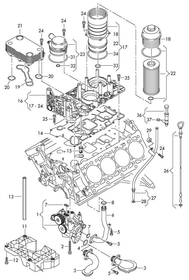 2008 Audi Tt Fuse Box Location. Audi. Auto Fuse Box Diagram