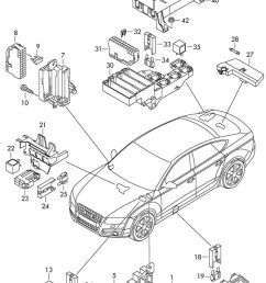 audi r8 fuse box diagram wiring library saturn fuse box audi r8 fuse box [ 2114 x 3184 Pixel ]