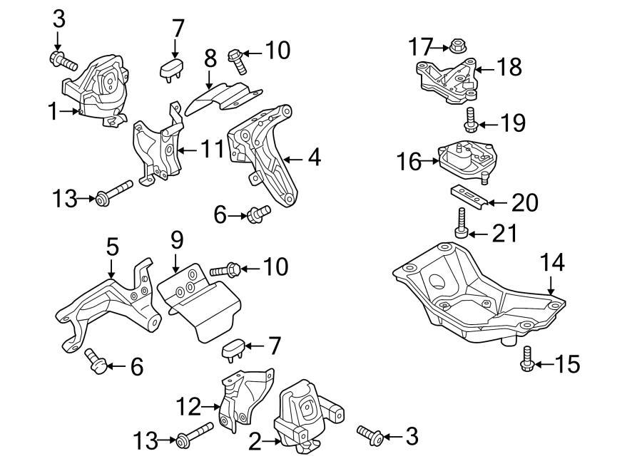 [DIAGRAM] 2015 Audi S5 Engine Diagram FULL Version HD