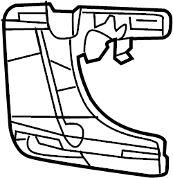 96 Audi A4 Motor 96 Dodge Dakota Motor Wiring Diagram ~ Odicis
