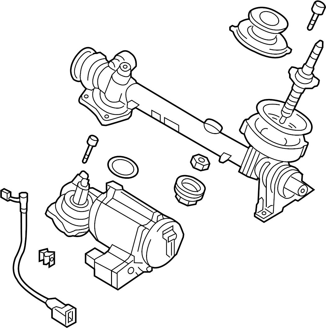 tags: #2003 audi a4 parts diagram#2004 audi a4 air diagram#audi a4  electrical diagram#2005 audi a4 parts diagram#audi a4 1#audi a6 front  suspension