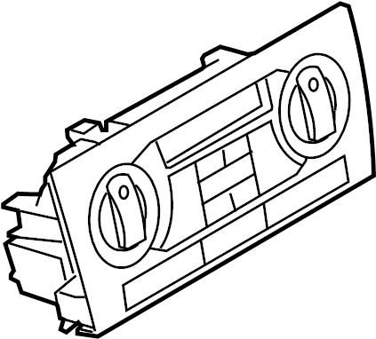 Audi A3 Motor Audi R8 GT Motor Wiring Diagram ~ Odicis