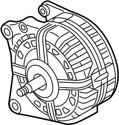 1996 Audi A6 Fuse Box Location