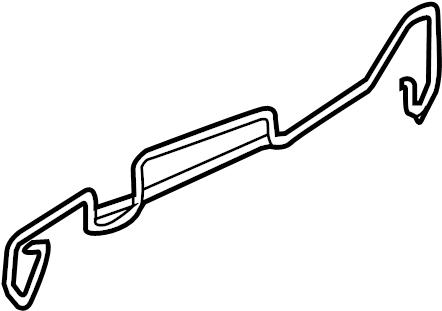 Audi 90 Body Kit Audi RS6 Body Kit Wiring Diagram ~ Odicis
