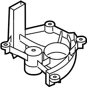 Audi S4 Timing Honda Civic Timing Wiring Diagram ~ Odicis