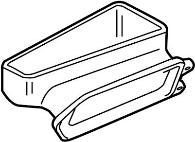 Saturn Sl2 Fuse Box Diagram 96 Saturn Fuse Box Diagram
