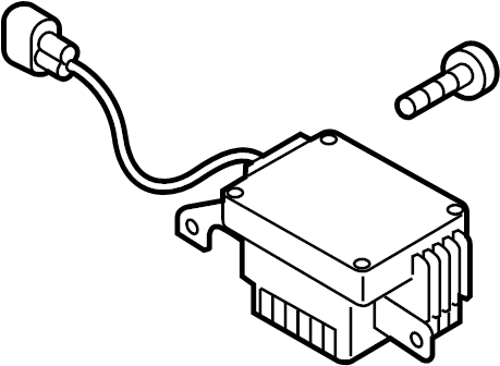 Industrial Motor Controller Industrial Cable Wiring