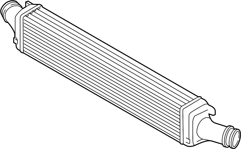 2015 audi q5 engine diagram