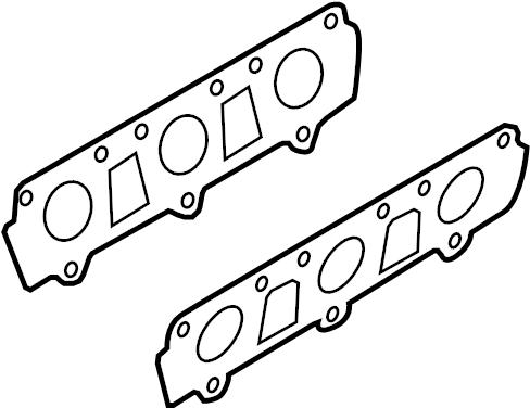 Rg560 Wiring Diagram Battery Diagrams Pinout Diagrams Engine