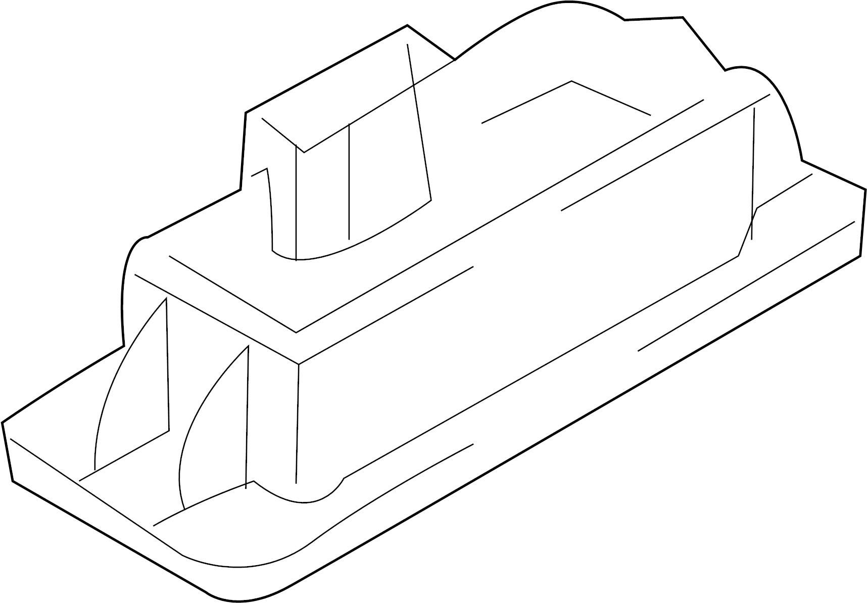 Audi Q3 Led Licence Place Light Led Licence Plate