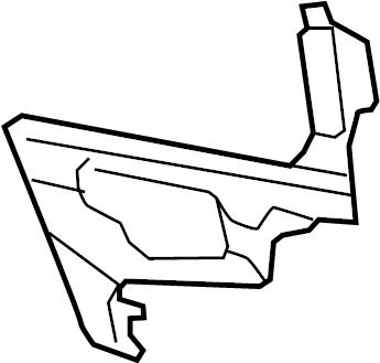 Audi S4 Motor Mercury Grand Marquis Motor Wiring Diagram