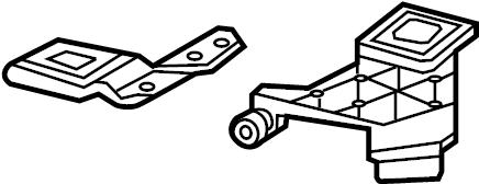 Audi A4 Headlight Restoration Kit. Repair kit. HEADLAMPS