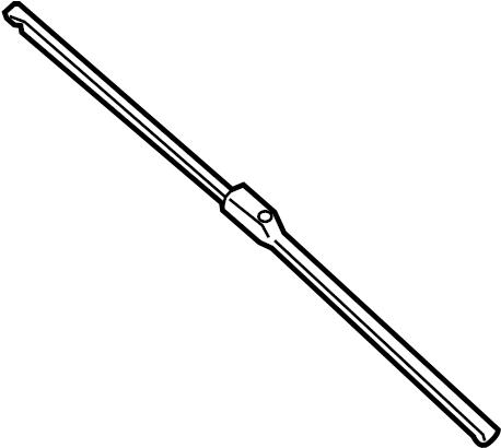 S2000 Fuse Box S2000 Glove Box Wiring Diagram ~ Elsalvadorla