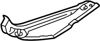1998 Audi A4 Engine Parts Diagram 1998 Lincoln Town Car