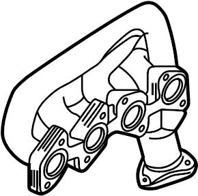 Yamaha R6 Wiring Diagram Honda Ruckus. Honda. Auto Wiring