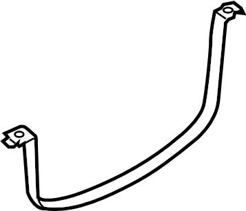 Audi A8 L Engine Audi TT RS Engine Wiring Diagram ~ Odicis