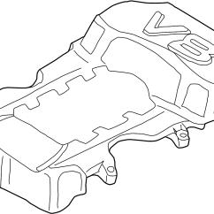 Audi A6 C6 Brake Light Wiring Diagram Tekonsha 2010 2004 Allroad Imageresizertool Com
