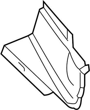 Audi A6 Engine Cover Lexus Rx450h Engine Wiring Diagram