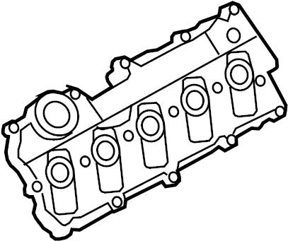 Audi R8 Motor Mazdaspeed3 Motor Wiring Diagram ~ Odicis