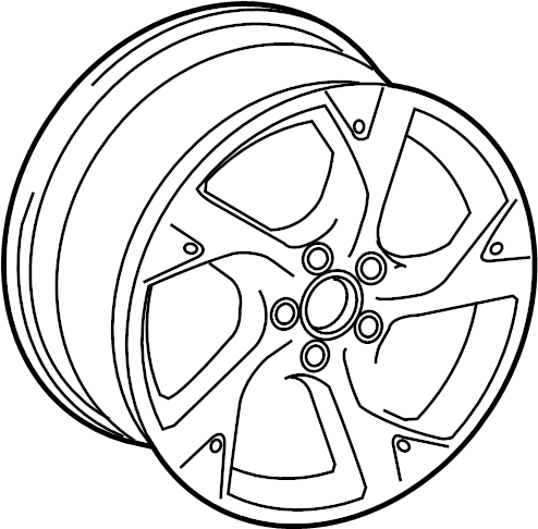 Audi S4 Motor GMC Sierra 1500 Motor Wiring Diagram ~ Odicis