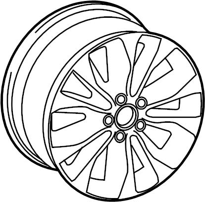 Audi A6 Alloy wheel colour code:. Wheels, Audi, BBS