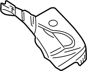2005 Audi S4 Motor 2005 Mazda 3 Motor Wiring Diagram ~ Odicis