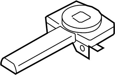 Audi A7 Engine Audi SQ5 Engine Wiring Diagram ~ Odicis