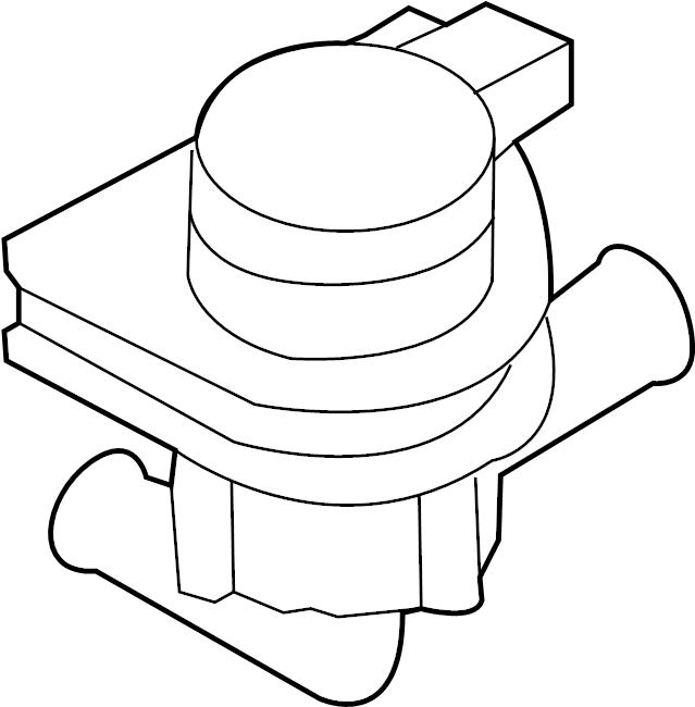 Audi A8 Quattro Water pump also use:. Supercharger, Aux