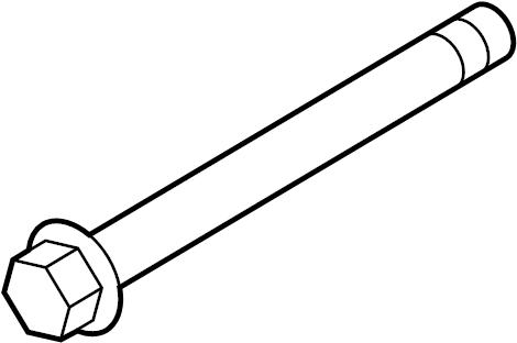 Audi A4 Fuse Box Diagram 2000 Tt Quattro 2000 Chrysler 300