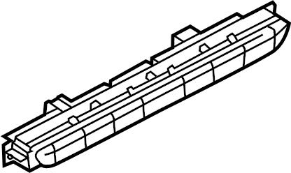Audi A6 Fuse Box BMW 528I Fuse Box Wiring Diagram ~ Odicis
